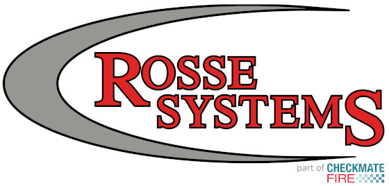rosse systems